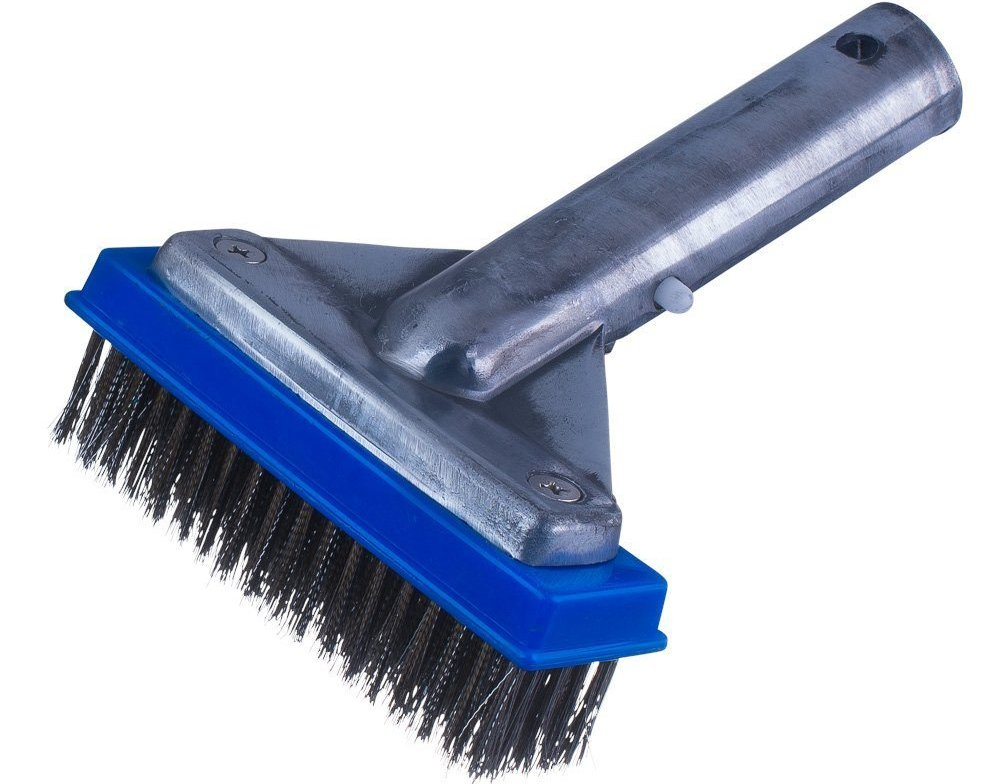 milliard 5-inch heavy duty wire brush